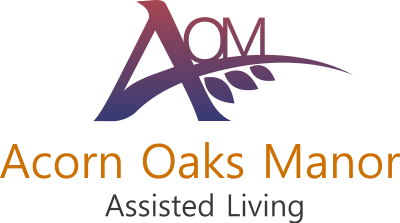 Acorn Oaks Manor