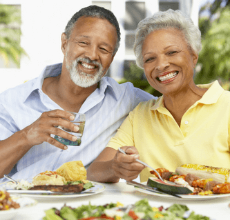 a-healthier-diet-for-a-healthier-mind