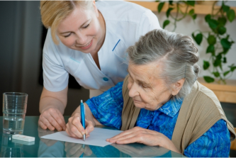 5 Helpful Tips if You Have Dementia