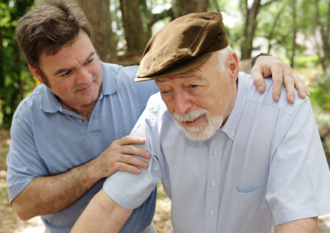 How-We-Can-Help-Our-Loved-Ones-Who-Suffer-from-Alzheimer's-Disease