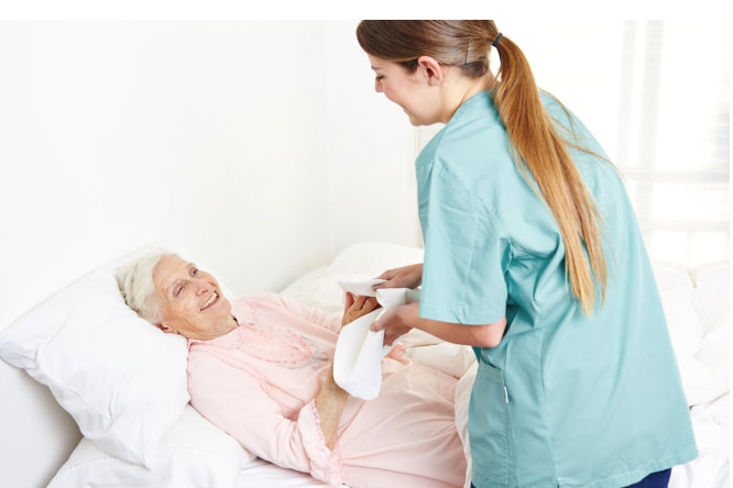How-You-Can-Better-Communicate-With-Dementia-Patients