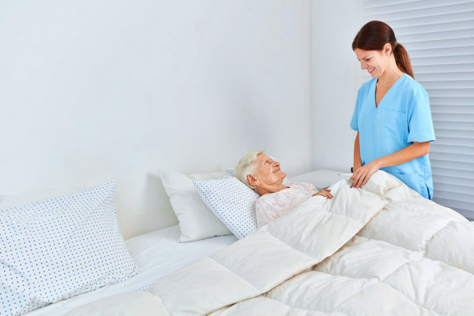 sleep-issues-due-to-alzheimer's-is-there-anything-you-can-do-for-your-loved-one